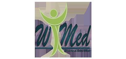 wymed-logo-small